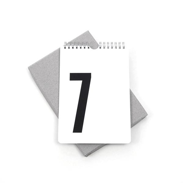 calendar_1_k