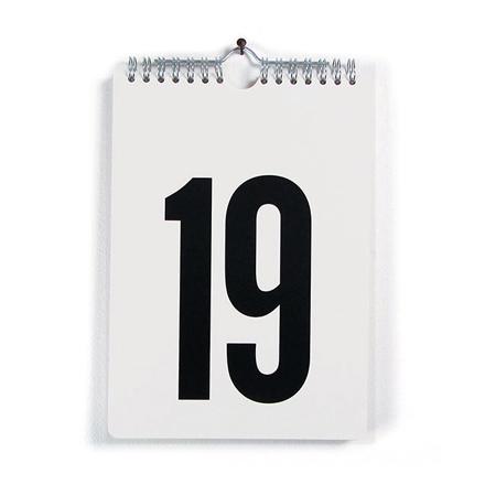 tp_calendar_k